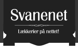 Svanenet I/S