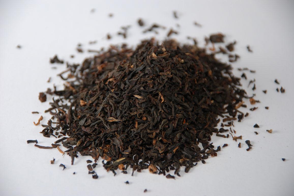 te uden garvesyre