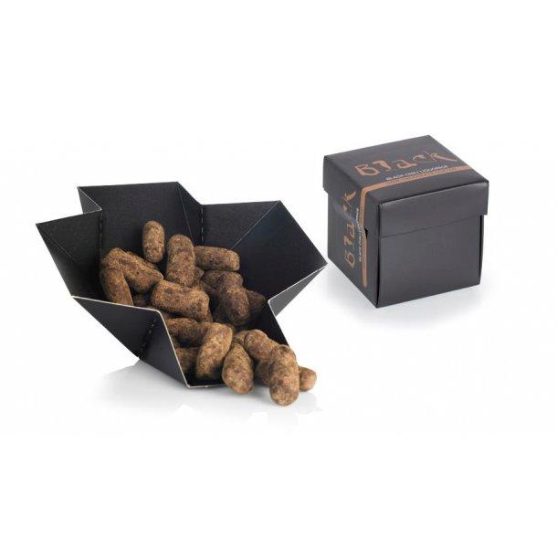 Black Chili Lakrids m. Mørk Chokolade
