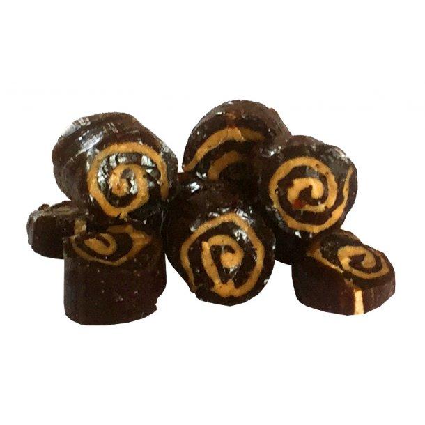 Cacao Bolsjer
