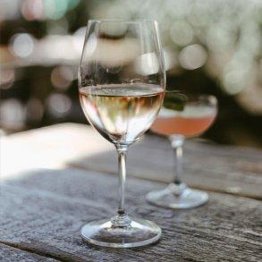 Vin, øl, saft og spiritus