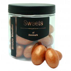 Sweets of Denmark