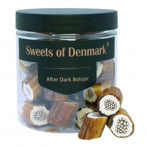 Sweets of Denmark Bolsjer