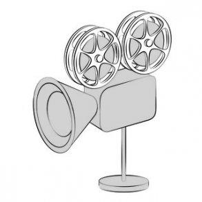 Video- og billedgalleri