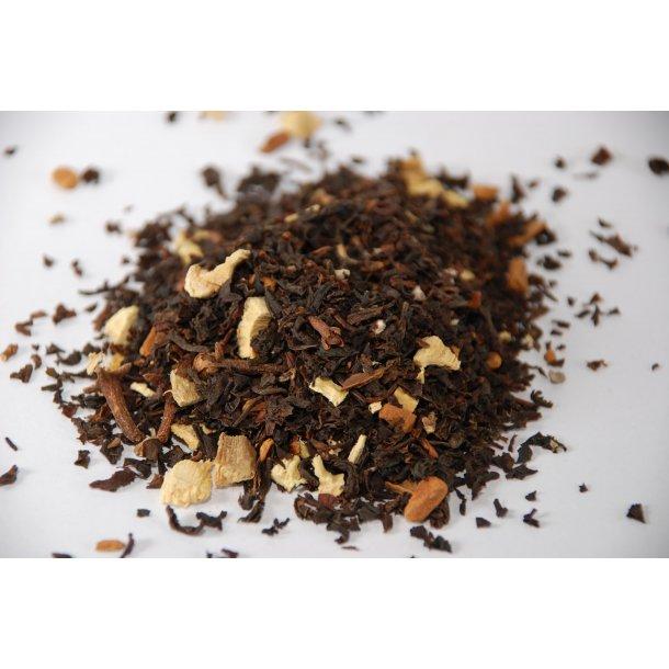 Kinesisk Forårs Te