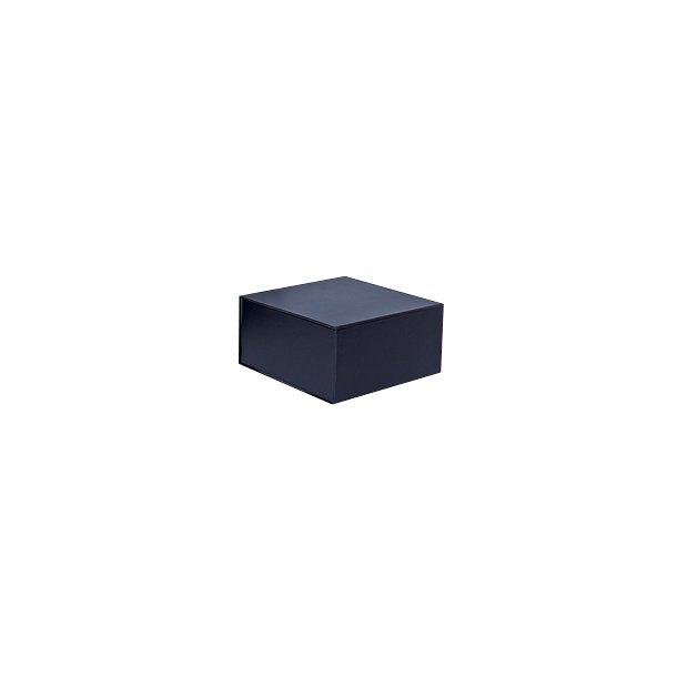 Gaveæske med magnetlukning (22x22x10)