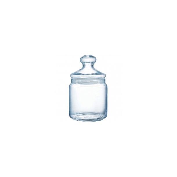 Bolsjeglas pot-club 1,5 L